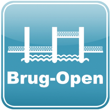 /sys/icons/app_panel_brugopen.png